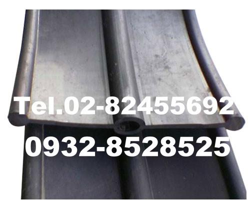 rubber-waterstop-water-stop-pvc-waterstop-waterbar-waterstopper-big-5