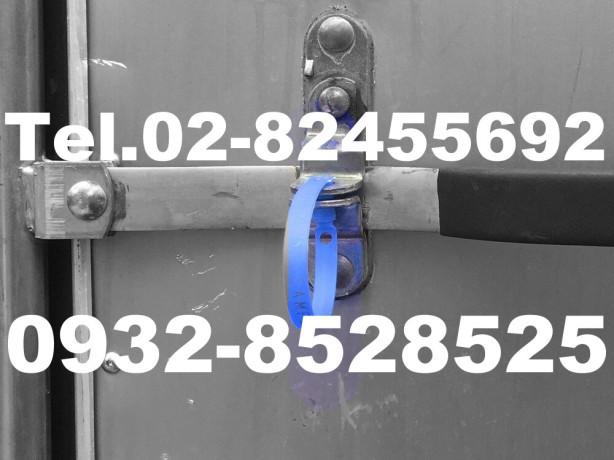 plastic-seal-truck-seal-van-seal-tanker-seal-metal-seal-security-seal-big-1