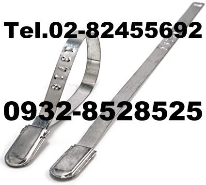 plastic-seal-truck-seal-van-seal-tanker-seal-metal-seal-security-seal-big-4