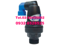 air-release-valve-air-valve-air-vent-air-discharge-valve-air-operated-val-small-2