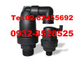 air-release-valve-air-valve-air-vent-air-discharge-valve-air-operated-val-small-4