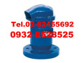 air-release-valve-air-valve-air-vent-air-discharge-valve-air-operated-val-small-0