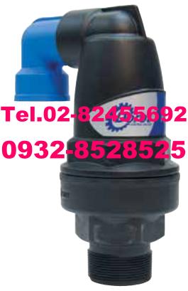air-release-valve-air-valve-air-vent-air-discharge-valve-air-operated-val-big-2