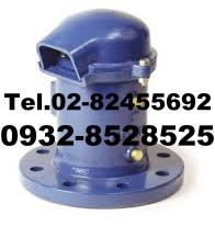 air-release-valve-air-valve-air-vent-air-discharge-valve-air-operated-val-big-3
