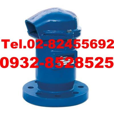 air-release-valve-air-valve-air-vent-air-discharge-valve-air-operated-val-big-0