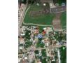 city-center-325sqm-lot-for-sale-small-0