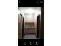 1br-apartment-walking-distance-to-main-road-ortigas-ave-small-3