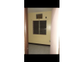 1br-apartment-walking-distance-to-main-road-ortigas-ave-small-2