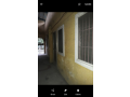 1br-apartment-walking-distance-to-main-road-ortigas-ave-small-1