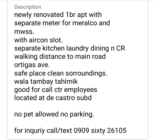 1br-apartment-walking-distance-to-main-road-ortigas-ave-big-4