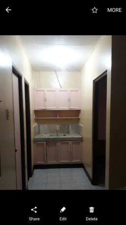 1br-apartment-walking-distance-to-main-road-ortigas-ave-big-3