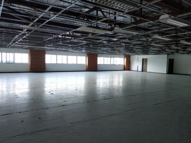 office-space-for-rent-big-2