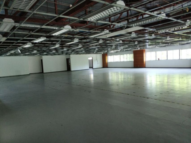 office-space-for-rent-big-1