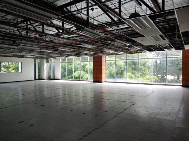 office-space-for-rent-big-0
