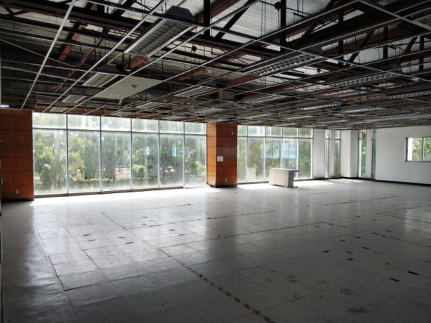 office-space-for-rent-big-3