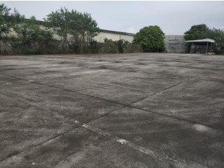 Parking Space IV FOR RENT
