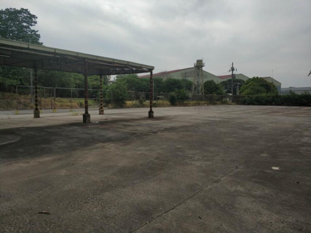 parking-space-iv-for-rent-big-1