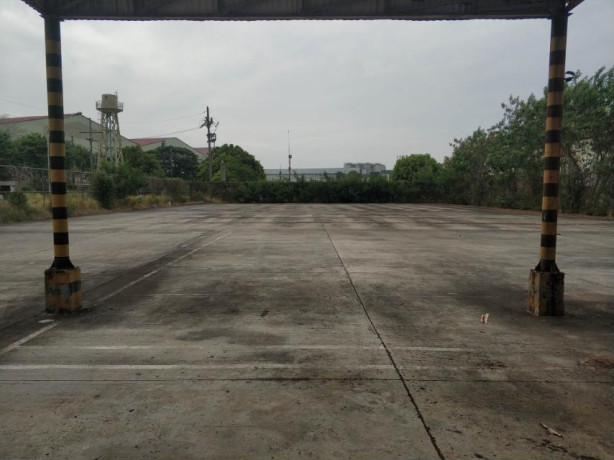 parking-space-iv-for-rent-big-2