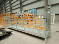 motorized-gondola-steel-galvanized-aluminum-platform-small-3