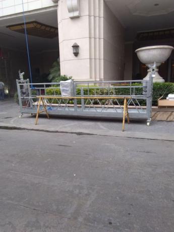 motorized-gondola-steel-galvanized-aluminum-platform-big-2