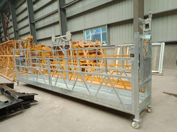 motorized-gondola-steel-galvanized-aluminum-platform-big-3