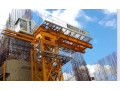 tower-crane-luffing-crane-xgtl120-small-0