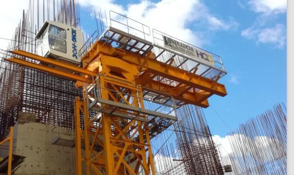 tower-crane-luffing-crane-xgtl120-big-0