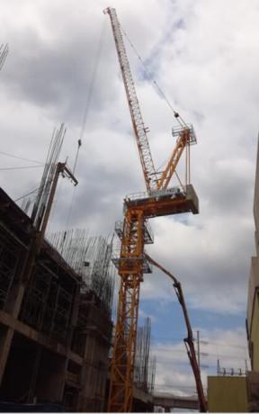 tower-crane-luffing-crane-xgtl120-big-1