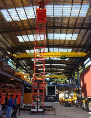 manlift-scissor-platform-big-1