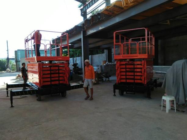 manlift-scissor-platform-big-3