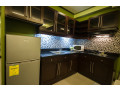 3-br-for-rent-110sqm-with-wificable1-parking-slot-in-santonis-place-mabolo-small-2