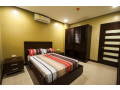 3-br-for-rent-110sqm-with-wificable1-parking-slot-in-santonis-place-mabolo-small-5