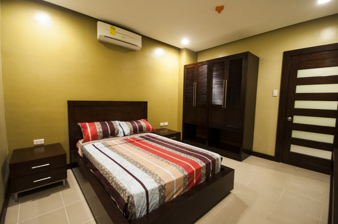 3-br-for-rent-110sqm-with-wificable1-parking-slot-in-santonis-place-mabolo-big-5