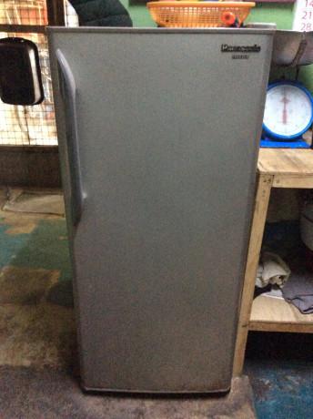 freezer-big-0