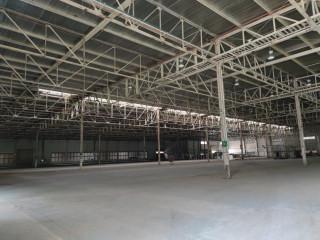 Warehouse FOR RENT Santa Rosa