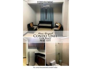 1 Bedroom Condo for Rent in Newport Pasay City. Condo for Rent in Newport City Pasay City