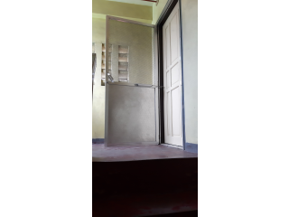 Apartment for Rent near MOA, Domestic Road, Airport Road and MRT/LRT stations