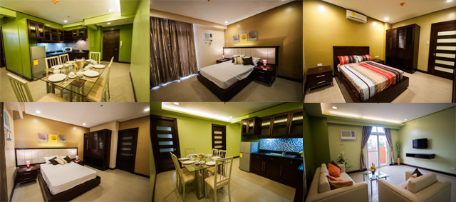 3-bedroom-80sqm-with-balconiesparkingbathrooms-with-hot-cold-showers-big-0