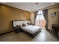 2-bdr-deluxe-suite-fully-furnished-with-free-skycablewifiparkingweekly-housekeeping-small-0