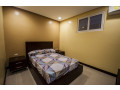 2-bdr-deluxe-suite-fully-furnished-with-free-skycablewifiparkingweekly-housekeeping-small-1