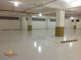 2-bdr-deluxe-suite-fully-furnished-with-free-skycablewifiparkingweekly-housekeeping-big-2
