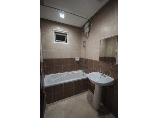 1 Bedroom 36sq.m with Bathtub,Balcony,Fitness Center with Free Wifi,Weekly Housekeeping,Parking