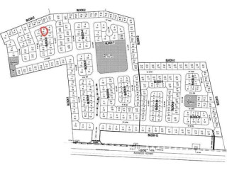Lot For Sale ....Imus Cavite