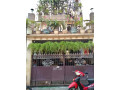 house-and-lot-in-imus-cavite-w-rooftop-for-sale-small-0