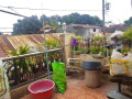 house-and-lot-in-imus-cavite-w-rooftop-for-sale-small-7