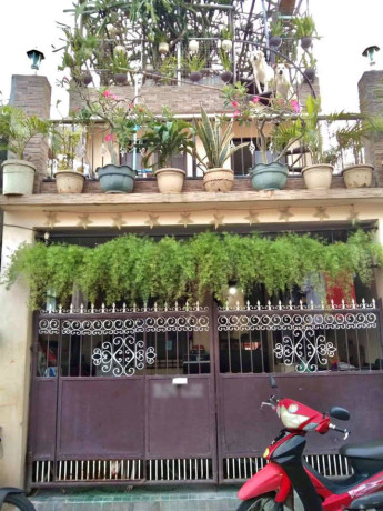 house-and-lot-in-imus-cavite-w-rooftop-for-sale-big-0