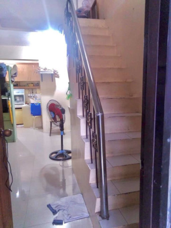 house-and-lot-in-imus-cavite-w-rooftop-for-sale-big-3