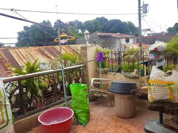 house-and-lot-in-imus-cavite-w-rooftop-for-sale-big-7